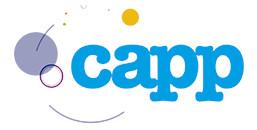 Capp ATS